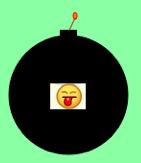 File:Tongue Bomb.png