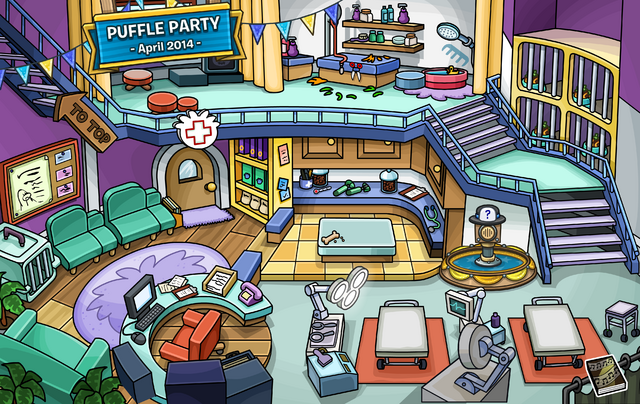 File:10th Anniversary Party Lighthouse.png