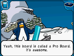 File:CPEPF Blazer X Pro Board.png