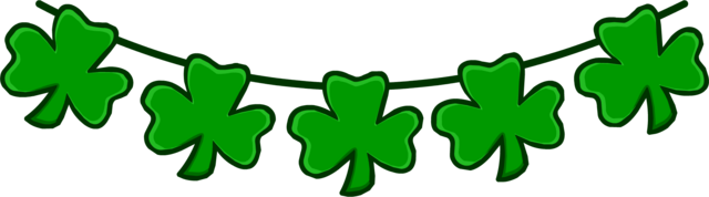 File:Clovergarland.PNG