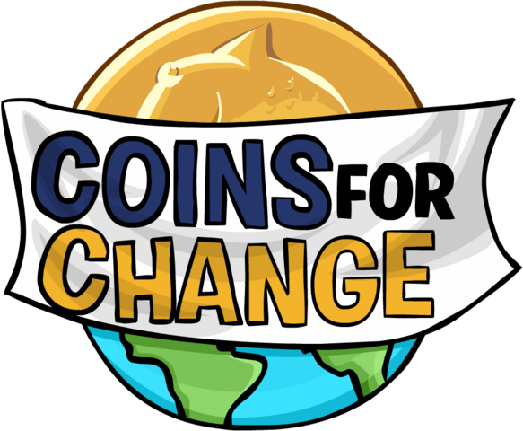 File:Coins for Change Logo 2007.png