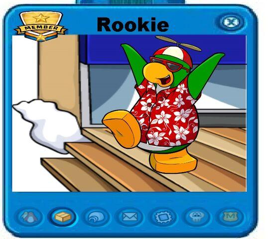 File:Costum Rookie Playercard.jpg
