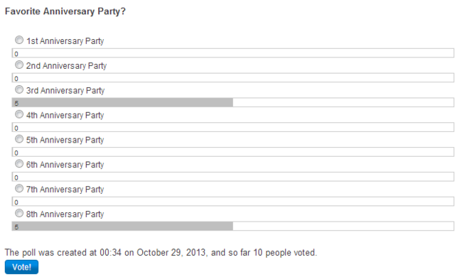 File:PollWeekNo2Oct29.png