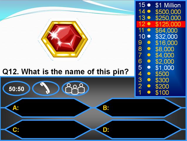 File:Quiz 3 Q12.png