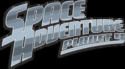 Spaceadventure logo