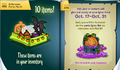 Thumbnail for version as of 22:51, October 4, 2013