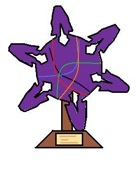 File:Artist award.jpg