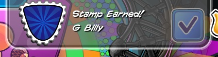File:Earning the G Billy Stamp.jpg