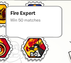 File:Fire expert stamp book.png