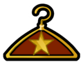Hollywood Party catalog icon