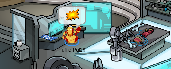 File:Iron Man Repulsor.png