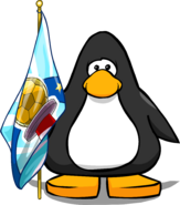 PenguincupflagPC