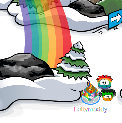 File:Rainbowpuffleatforest.png
