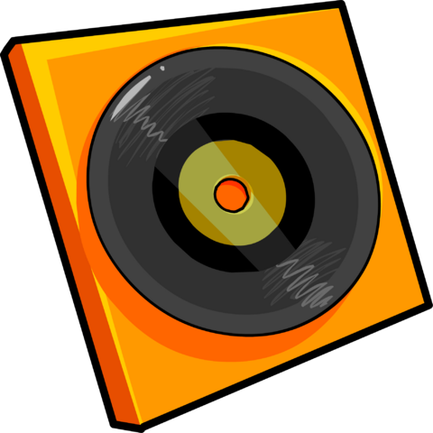 File:ReggaetronRecord.png