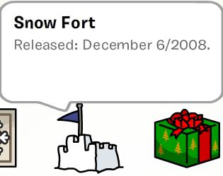 File:SnowFortPin.png