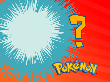 File:Who s that pokemon by amitlu89-d47rmjf.png