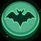 Halloween 2013 Transform Candy Bat Green.png