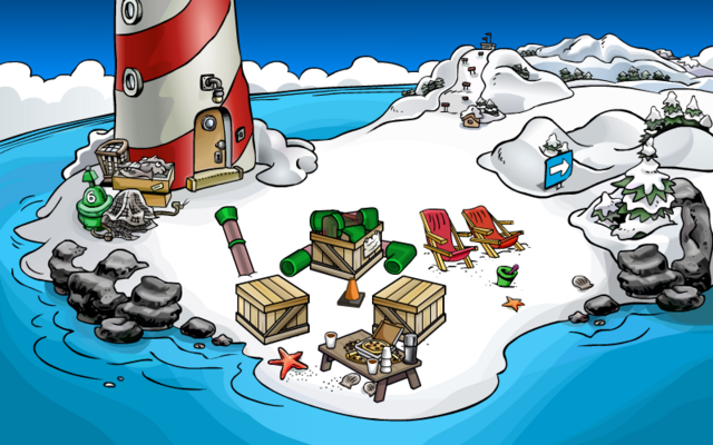 File:Holiday Party 2010 Beach Construction.png