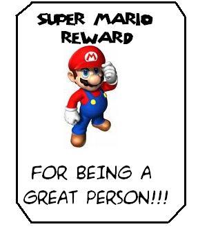 File:Mario Award.jpg