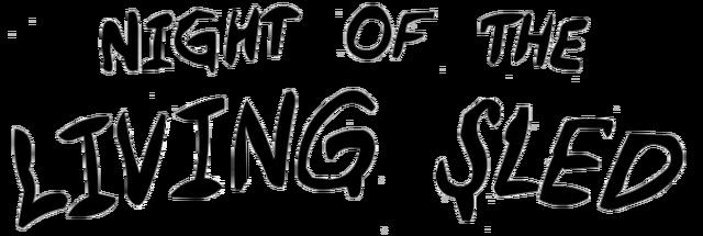 File:NOTLS Logo.png