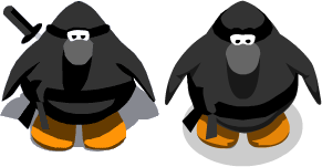 File:PC Ninja and CP Ninja.png
