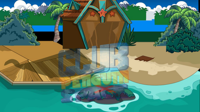 File:Pirate-town-1-1024x576.png