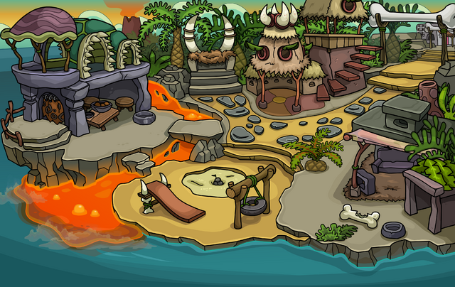 File:Prehistoric Party 2014 Big Water Place.png