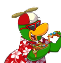 File:Rookie's sprite in Operation Hot Sauce.png