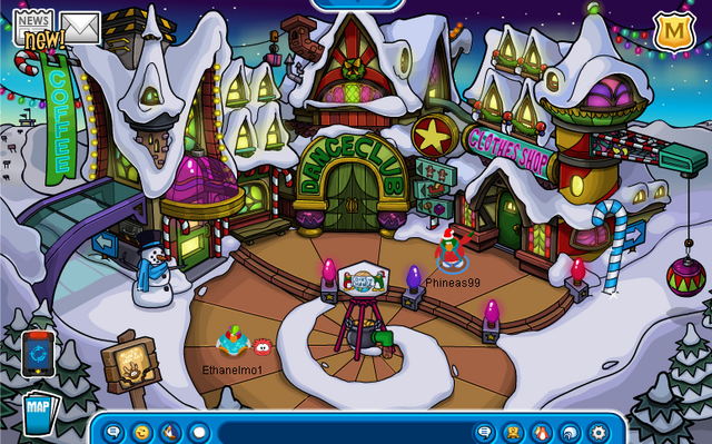 File:Town (Holiday Party 2012).png