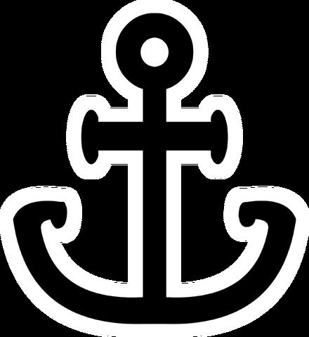 File:Anchor Pin.PNG