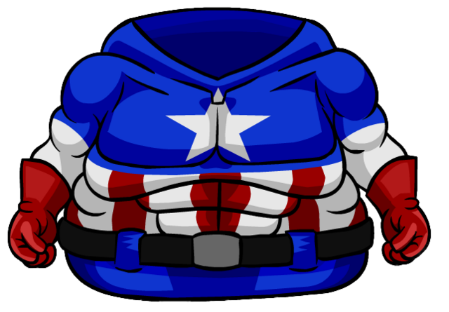 File:Captain America Bodysuit clothing icon ID 4628.png