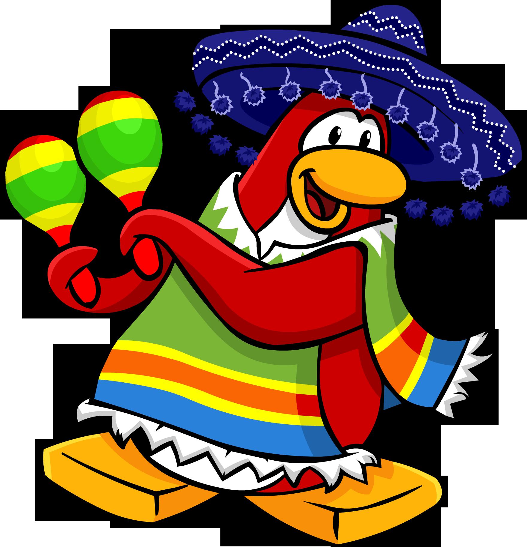 redesign club penguin wiki fandom powered by wikia