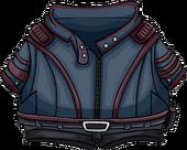 Clothing Icons 4742