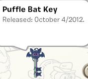 File:PuffleBatKeySB.png