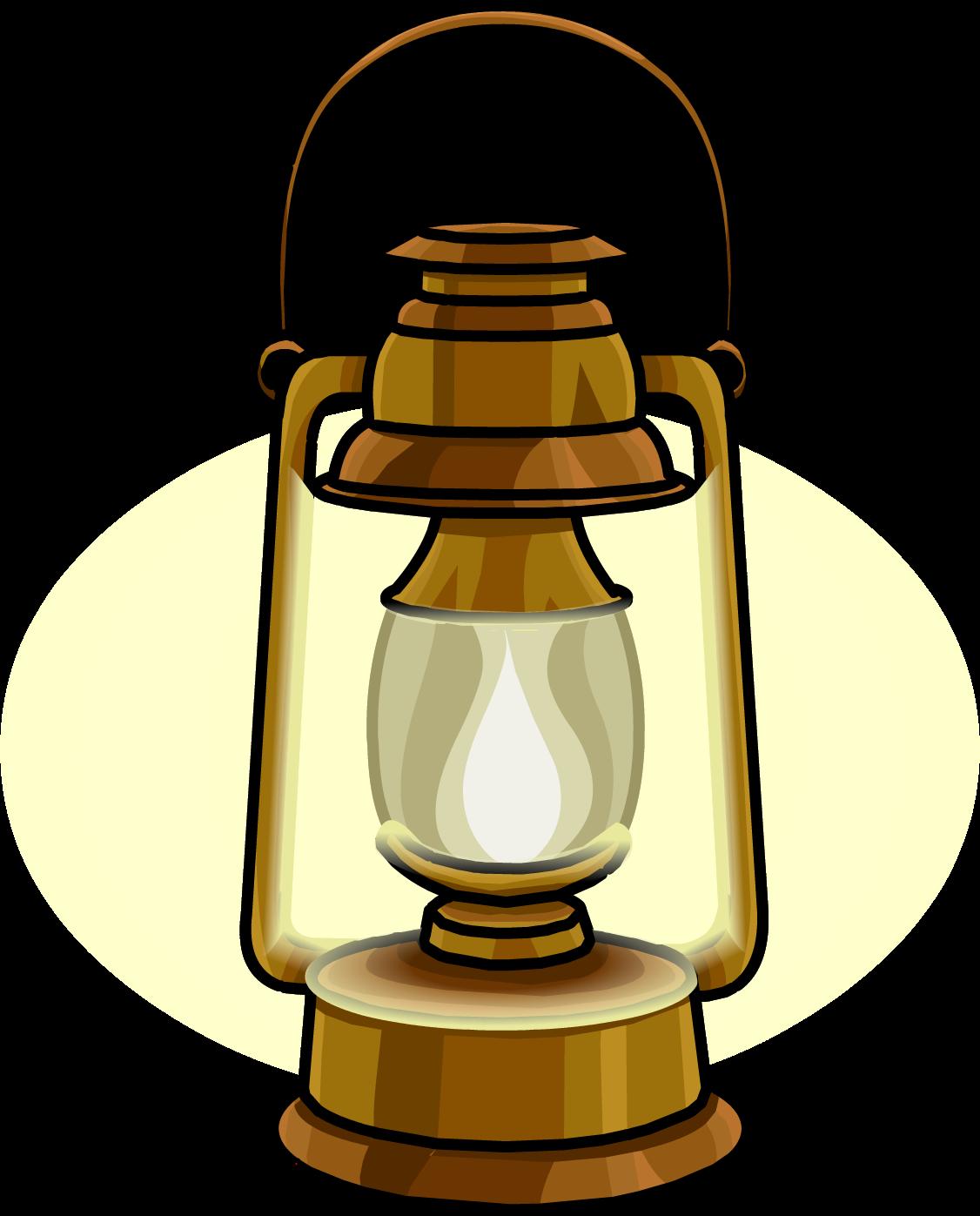 Storm Lantern Club Penguin Wiki Fandom Powered By Wikia