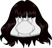 The Flow clothing icon ID 1060 updated