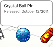 CrystalBallPinSB