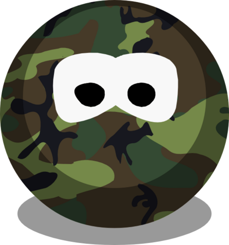 File:Fanart Color Camo.png