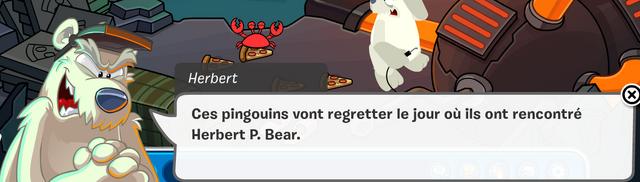 File:Herbert p.bear.png