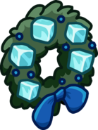 Ice Cube Wreath sprite 002