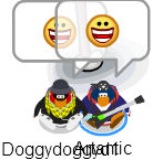 File:Me and doggydoggyd1.png