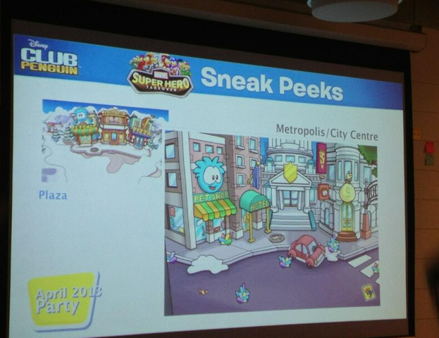 File:Plaza City Centre Marvel 2013.png