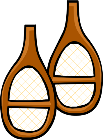 File:Snowshoes.png