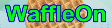 File:WaffleOnLogo!.png