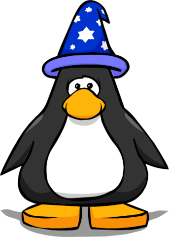 File:WizardHatPC.png