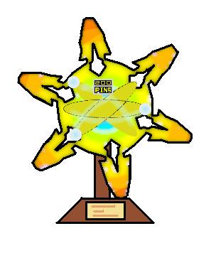 File:200 Edits Snowflake Award.jpg