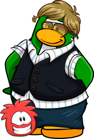 File:Another boy penguin.png