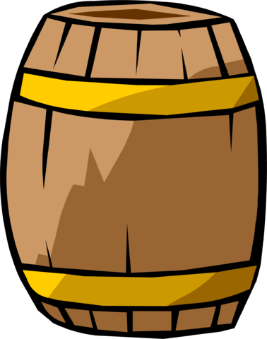 File:Barrel (furniture).PNG