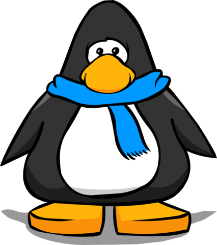 File:Blue Scarf PC.png