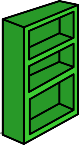 File:Green Bookcase 3.png